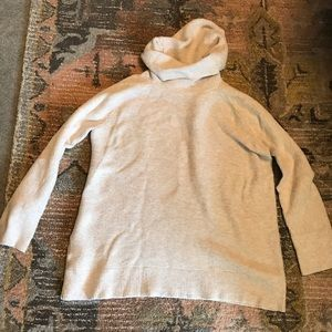 Loft xxl sweater